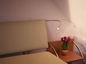 Lampe Bett Kopfteil : boxspring bett mit bettkasten 200x200 cm nur f r ihren r cken gefertigt ~ Yasmunasinghe.com Haus und Dekorationen