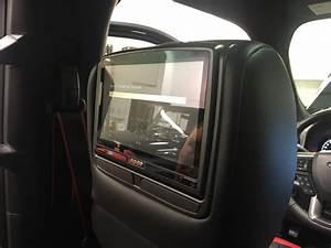 Car Entertainment System : ford f 150 rear seat entertainment system for abbotsford ~ Kayakingforconservation.com Haus und Dekorationen
