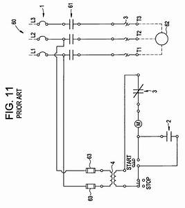 Allen Bradley Centerline 2100 Wiring Diagram Collection