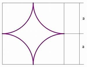 Radius Durch Umfang Berechnen : der fl cheninhalt eines kreissegments wird gem der formel pictures to pin on pinterest ~ Themetempest.com Abrechnung