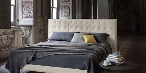 letto poltrona frau letto di poltrona frau design jean massaud