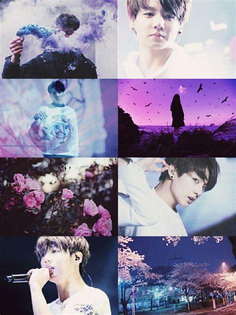 bts jungkook aesthetic wallpaper bts bts