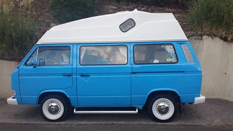 vw minivan cer vw t25 high top roof rack 12 300 about roof