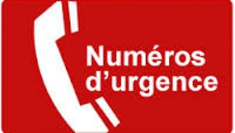 calendrier photo bureau numéros d urgence l 39 information utile des francophones d