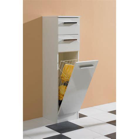 meuble demi colonne cuisine formidable meuble rangement profondeur 30 cm 16 demi