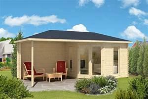 Www Gartenhaus Gmbh De : 5 eck gartenhaus liwa 28 a z gartenhaus gmbh ~ Whattoseeinmadrid.com Haus und Dekorationen
