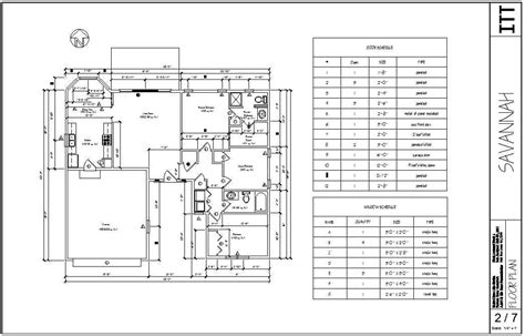 floor plans with dimensions architectural drawings in autocad mijsteffen