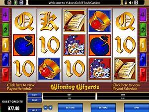Yukon, gold, casino 125 chances to win for only 10!