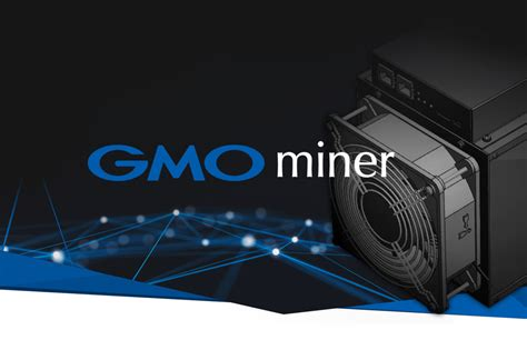 bitcoin mining business gmo quits bitcoin mining business following 321m
