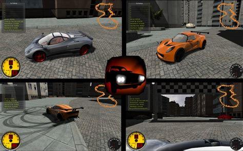 Car Customizer Simulator