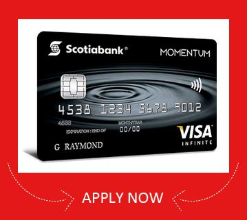 Scotiabank Credit Card, Value Visa Card, Scotiabank Rewards. High Estrogen Birth Control Auto Rate Finder. Property Investment Real Estate. Best Business School In The Us. Ups Campusship Shipment Label. Human Resource Management In Organizations. Rochester Christian College Gift Of Charity. Computer Support Specialist Renew Dot Number. Security Systems Baton Rouge