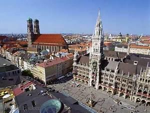 Who Is Perfect München : galerija muenchen ideas for perfect weekend ~ Udekor.club Haus und Dekorationen