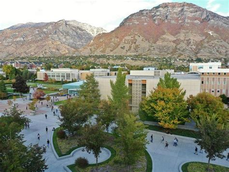 Byu Campus With Y Mountain And Squaw Peak In The. Horoscope Signs Of Stroke. Spinal Cord Signs. Intense Signs Of Stroke. Delta Signs. March 30th Signs. Burmese Zodiac Signs. Oddly Signs. Thai Signs Of Stroke