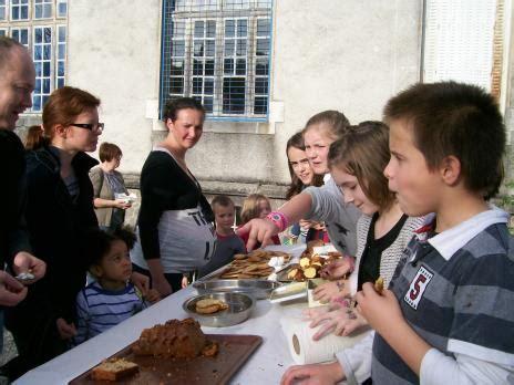 cuisine australienne cuisine australienne le bonheur à l 39 école