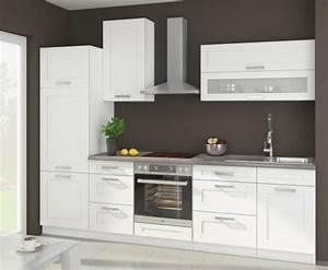 Kleine Weisse Maden In Der Küche : weisse kleine wrmer in der kche idee teppich in der kche ~ Lizthompson.info Haus und Dekorationen