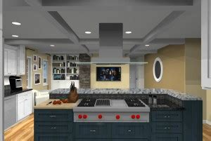 design build remodeling   ideas  home renovations