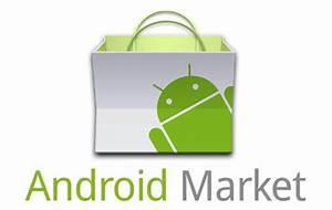 Descargar Play Store Android Market Barabekyu