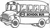 Bus Coloring Pages Tayo Vw Magic Cartoon Drawing Sheet Printable Buses Getcolorings Getdrawings Clipartmag sketch template