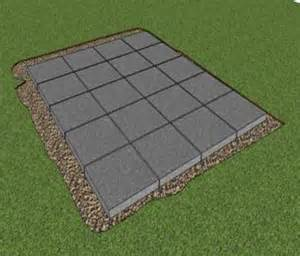 patio flooring options cheap outdoor patio flooring ideas