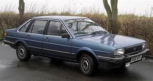 Volkswagen Versailles : volkswagen santana wikipedia ~ Gottalentnigeria.com Avis de Voitures