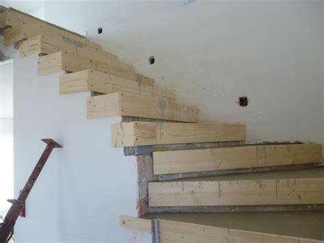 comment carreler un escalier 100 images comment carreler un escalier ikeasia comment