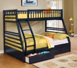 double bed bunk beds ikea home design ideas
