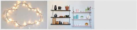 dress your walls for a personalized decoration le rep 232 re des belettes
