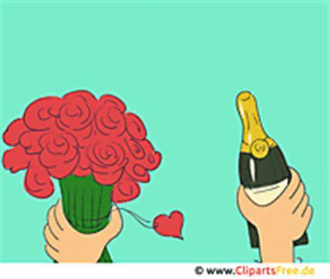 happy birthday gif animationen cliparts bilder