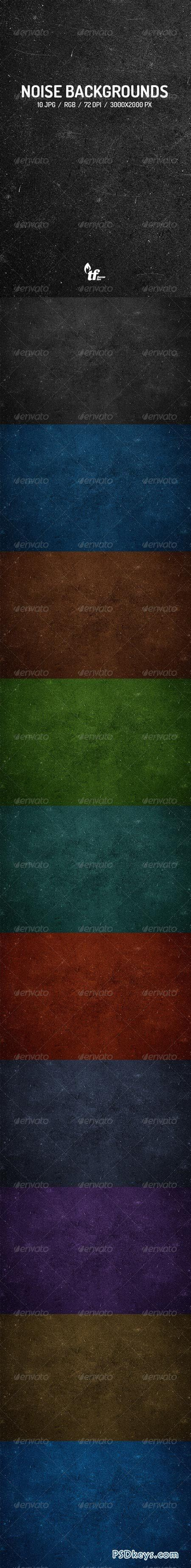 noise backgrounds    photoshop vector