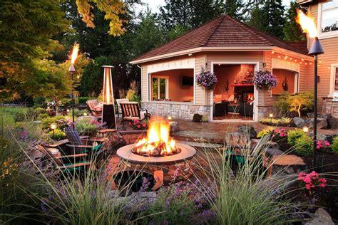 ideas   ultimate outdoor oasis porch advice