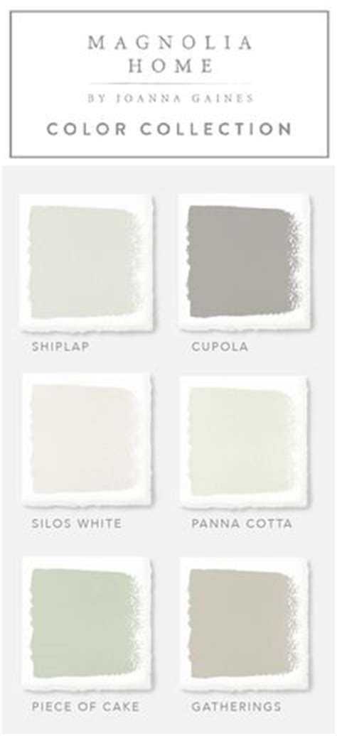 fixer joanna gaines news may bring into your home beautiful paint colors