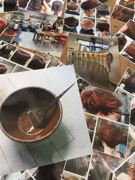cuisine et keratine 34 best images about cheveux on