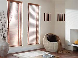 window treatments for your home interior designing ideas With interior decorator window treatments