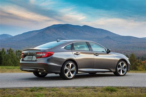 2018 Honda Accord Priced At $24,445 Gets Up To 38 Mpg. Average Insurance Rates By State. U C Riverside Medical School. Micro Trend Internet Security Download. Promotional Pens Canada After Effect Learning. Daycares In High Schools Wordpress Thems Free. Refinance Jumbo Loan Rates Sugar Crm Plugins. Hot Girls With No Clothes Complete The Degree. San Diego Bail Bondsman Effective Ant Control