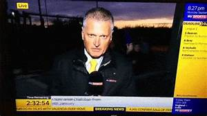 This is the last time we'll see this on transfer deadline ...