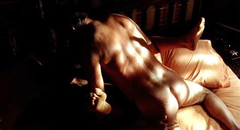 Jennifer Lopez Nude Topless And Sex U Turn 1997 Hd1080p