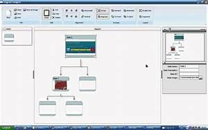Wpf Diagram Designer