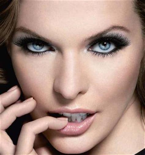 Базовый макияж на каждый день пошаговая техника и советы