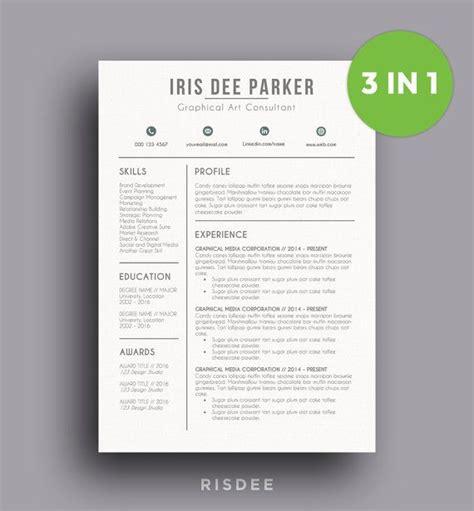 best 25 sales resume ideas on resume outline