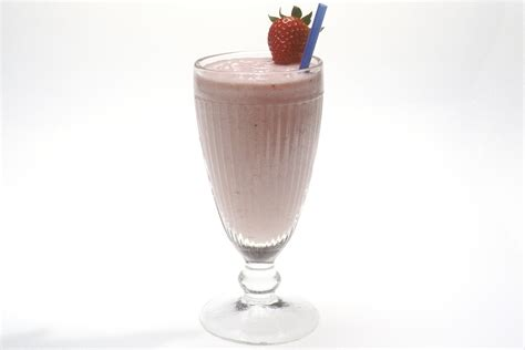 milk shake file strawberry milk shake jpg