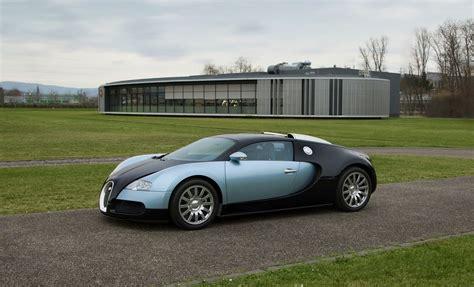 Bugatti Veyron Maintenance Price by World Problems Bugatti Wants To Take Care Of Your