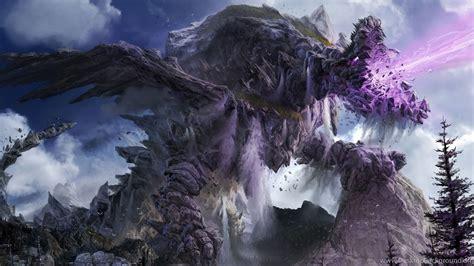 dragon fantasy artwork art dragons wallpapers desktop
