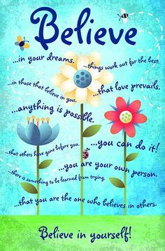 quote posters  kids images classroom
