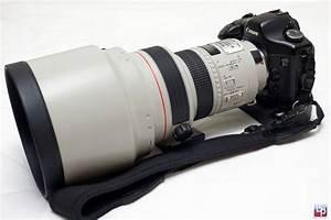 Diferencias de cámaras réflex de gama baja y gama profesional
