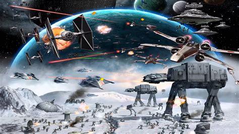 Wars Animated Wallpaper Windows 10 - wars animated screensaver http www screensavergift