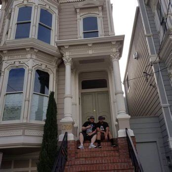 Full House House  308 Photos & 178 Reviews Landmarks