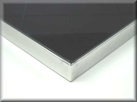 restaurant table tops manufacturer rdm industrial products