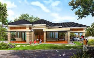 home plans single story single story homes single story house designs one story home design mexzhouse