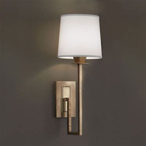 wall ls and sconces maya aged brass single light wall sconce 1 light armed