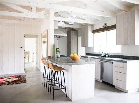 opening up a galley kitchen best 25 open galley kitchen ideas on galley 7207